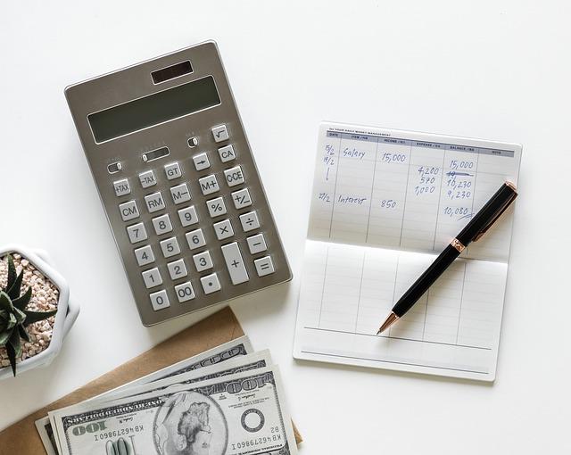 זכאות להחזר מס