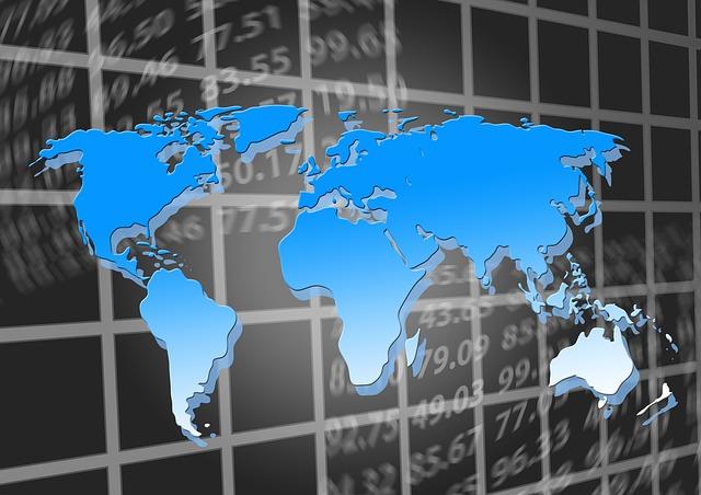 טיפים למסחר בשוק ההון