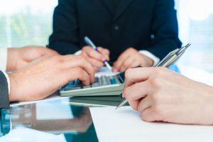 תרגום טקסטים עסקיים - מה צריך לדעת