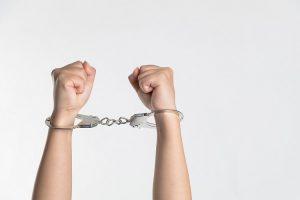שחרור ממעצר עד תום ההליכים