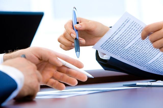 כתיבת תוכנית עסקית