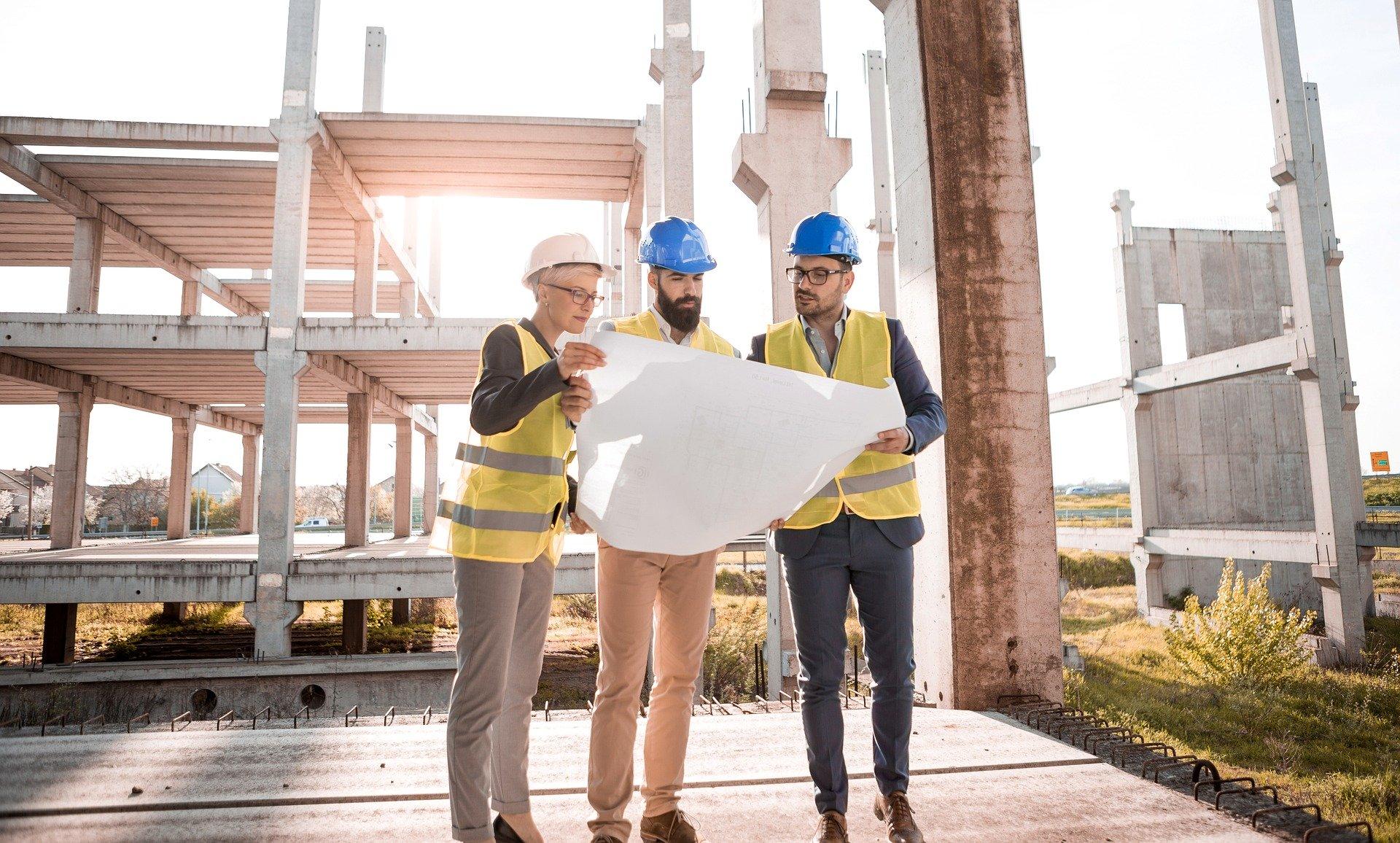 ייצוג בתביעות ליקויי בנייה