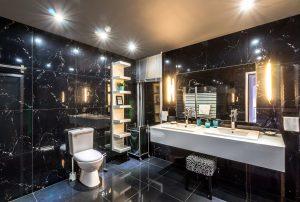 אביזרי אמבטיה באתר באטליין