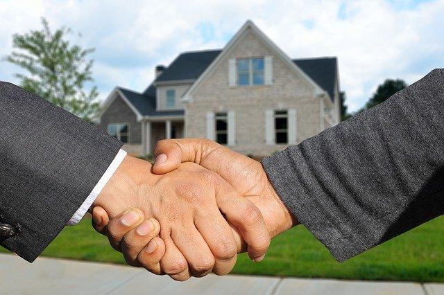 כדאיות הלוואה כנגד נכסים