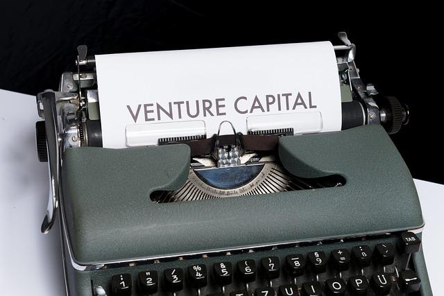 ניהול תיק השקעות