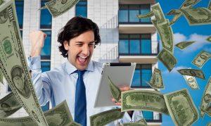 איך להשקיע כסף