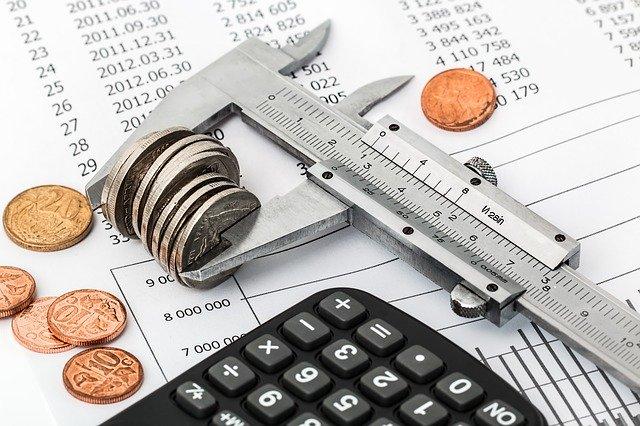 הלוואות למוגבלים בתנאים מעולים
