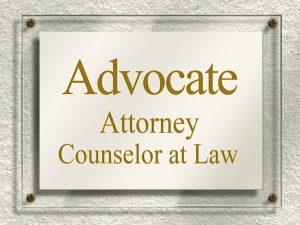 עורך דין תעבורה